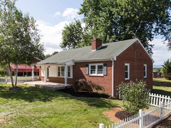 37 Mountain View Dr, Waynesboro, VA 22980 | Zillow