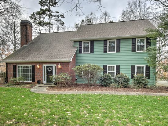 179 W Lake Dr, Roswell, GA 30075   Zillow