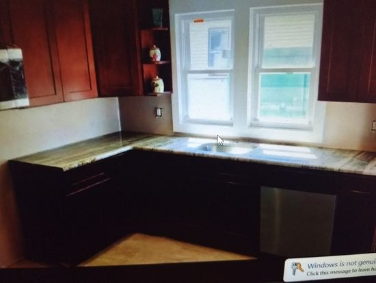 1534 Totten St Rahway Nj 07065 Zillow