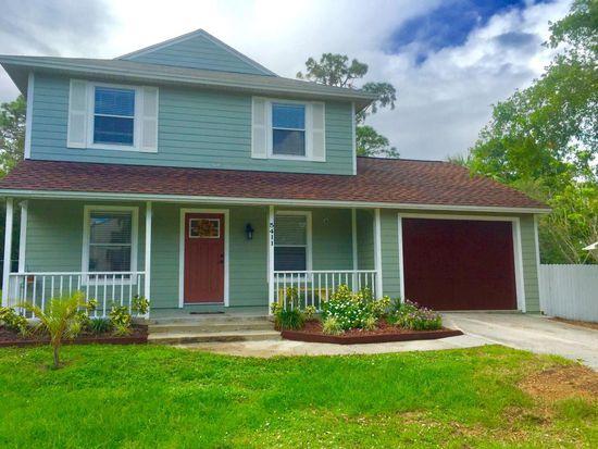 5411 Winter Garden Pkwy, Fort Pierce, FL 34951 | Zillow