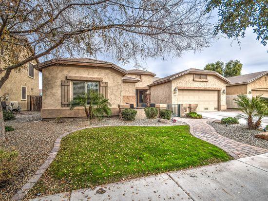 19914 E Mayberry Rd, Queen Creek, AZ 85142 | Zillow on