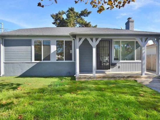 579 El Paseo Dr, Oakland, CA 94603 | Zillow