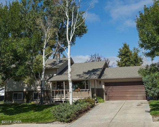 3901 13th Ave S, Great Falls, MT 59405 | Zillow