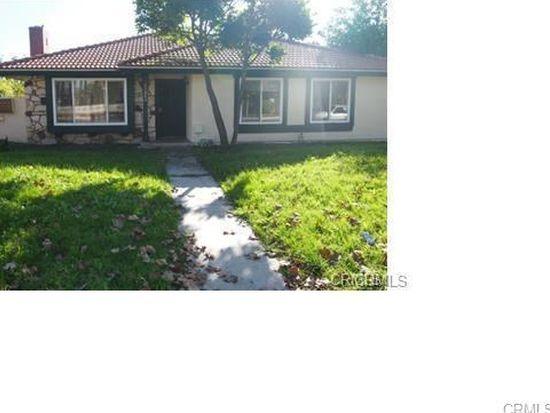 11842 Garden Grove Blvd Apt D, Garden Grove, CA 92843 - Zillow