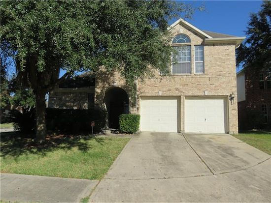 7910 tyneland ct houston tx 77070 zillow for Zillow apartments houston