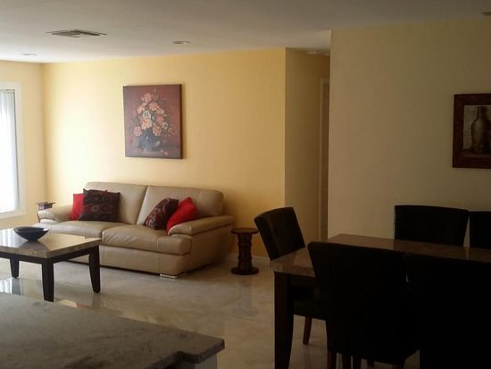 8107 Nw 105th Ave Tamarac Fl 33321 Apartments For Rent Zillow
