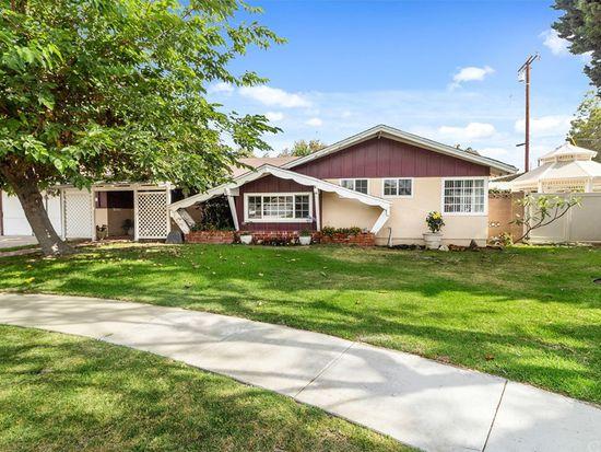 8421 Killarney Rd, Garden Grove, CA 92841 - Zillow