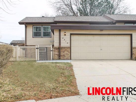 4510 Oakridge Cir, Lincoln, NE 68516 | Zillow