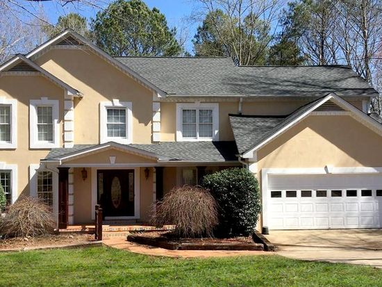 8035 Wynfield Dr, Cumming, GA 30040 | Zillow