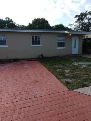 1265 W 36th St, Riviera Beach, FL 33404 | Zillow