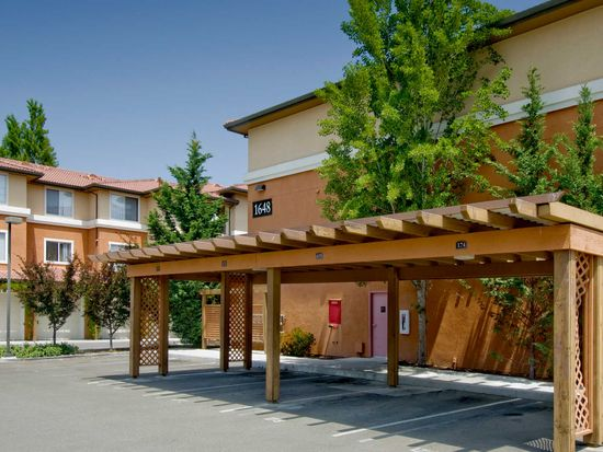 Estancia At Santa Clara Apartment Rentals Santa Clara Ca Zillow
