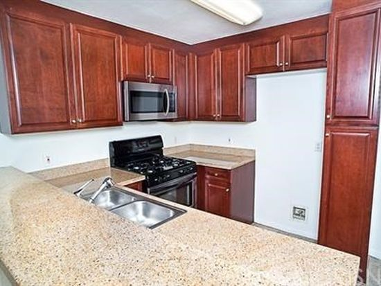 48 Owensmouth Ave APT 48 Woodland Hills CA 48 Zillow Magnificent Kitchen Remodeling Woodland Hills Concept Property