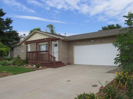 Attractive 2902 Terrace Pl, Garden City, KS 67846 | MLS #16329 | Zillow Good Looking