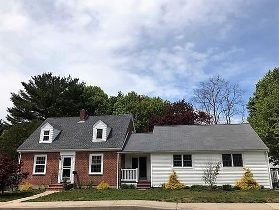 Inlaw Apartments For Rent In Ma