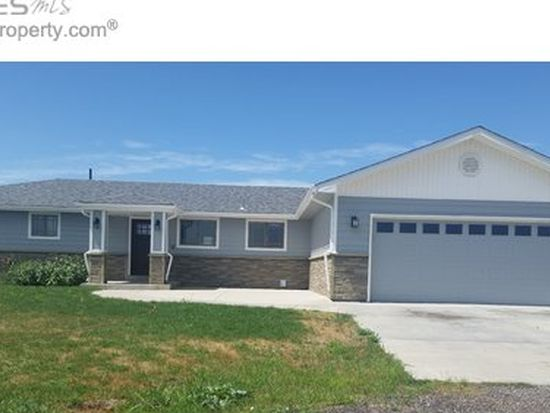 7491 county road 73 roggen co 80652 zillow