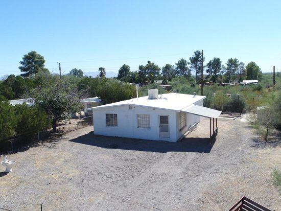 902 E Trinity Ter. Tucson, AZ 85756