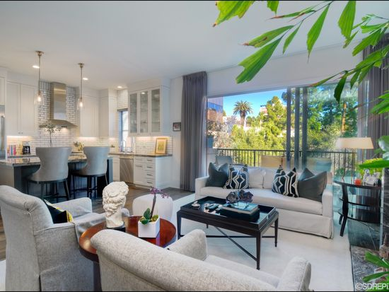 3133 3rd Ave, San Diego, CA 92103 | Zillow