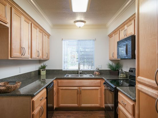 Highland Pinetree Apartments - Fullerton, CA | Zillow