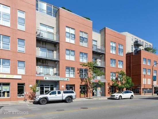1236 Chicago Ave APT 410, Evanston, IL 60202 | Zillow