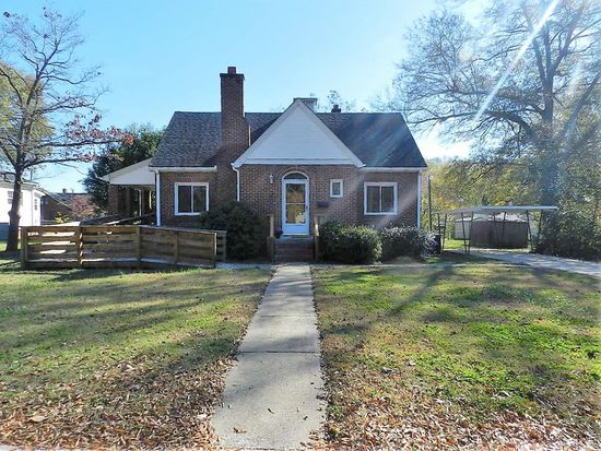 zillow gaffney sc for sale