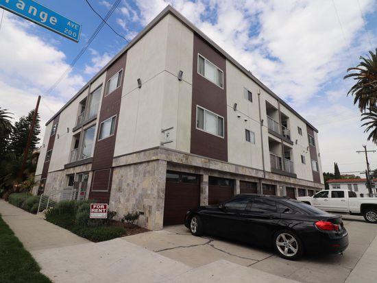 1175 E 2nd St, Long Beach, CA 90802   Zillow