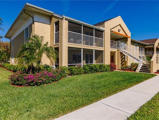 3120 Seasons Way UNIT 316, Estero, FL 33928 | Zillow