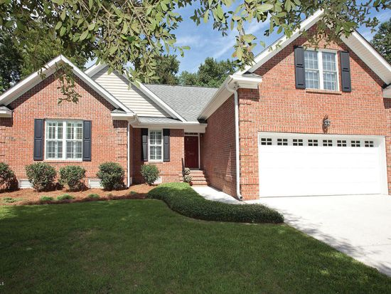 1112 sheffield ct wilmington nc 28411 zillow thecheapjerseys Image collections