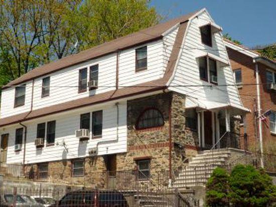 3199 Oxford Ave, Bronx, NY 10463 | Zillow