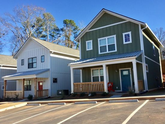 100 Old Central Rd, Clemson, SC 29631   Zillow