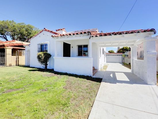 9026 s budlong ave los angeles ca 90044 zillow