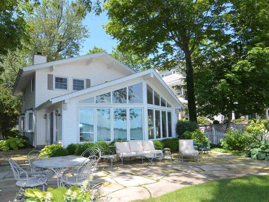 11140 N Ideal Beach Dr, Syracuse, IN 46567 | Zillow on celebrity house in, car house in, japanese house in, vacation house in, country house in, fun house in, french house in, summer house in,
