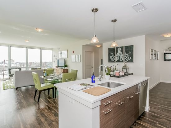 Nice Beacon Harbor Point Apartments   Stamford, CT | Zillow