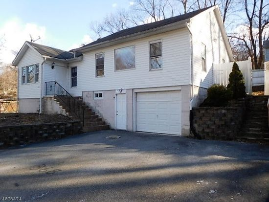 368 Scott Rd Franklin Nj 07416 Zillow