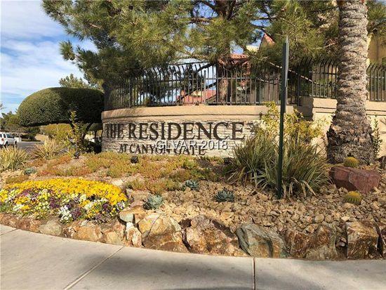 2200 S Fort Apache Rd UNIT 1182, Las Vegas, NV 89117 | Zillow