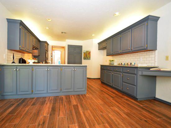 Modern Furniture Edmond Ok 613 nw 143rd st, edmond, ok 73013 | zillow