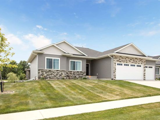 950 Grouse Ct, North Liberty, IA 52317 | Zillow on squirrel house plan, bird house plan, rabbit house plan, cypress house plan, swan house plan, chicken house plan, pelican house plan, kingfisher house plan, finch house plan, duck house plan,