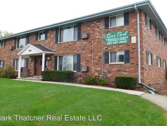 739 N River Rd APT 2, Waterford, WI 53185 | Zillow