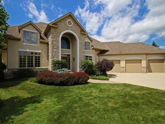 6225 heritage lakes dr hilliard oh 43026 zillow rh zillow com