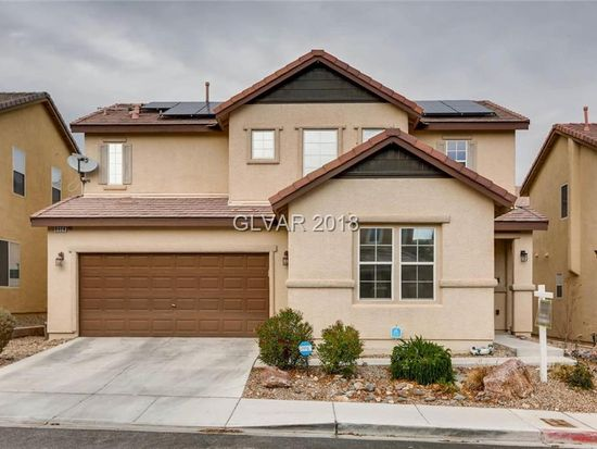 Perfect 8028 Aztec Basin Ave, Las Vegas, NV 89131 | Zillow