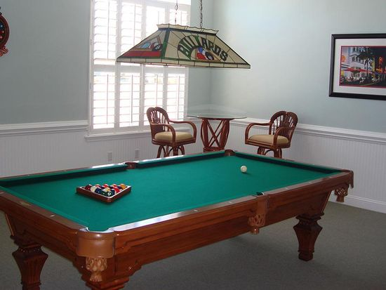 Pelican Landing Rd Unit Jacksonville FL Zillow - Pool table jacksonville fl