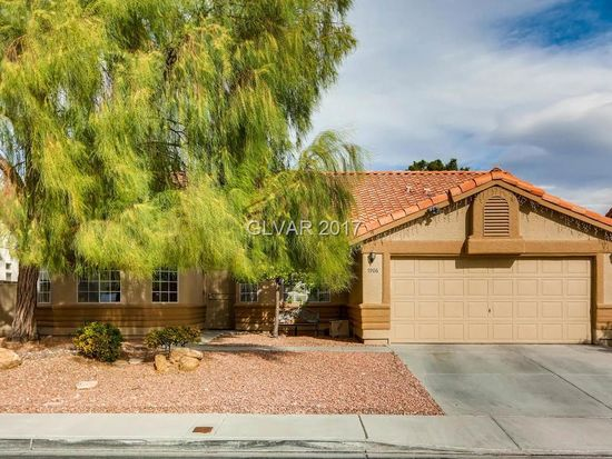 7906 Mountain Man Way, Las Vegas, NV 89113 - Zillow