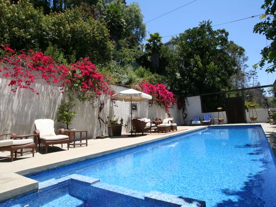 10051 Cielo Dr, Beverly Hills, CA 90210 | Zillow