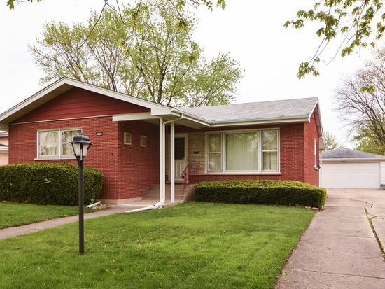 Rooms For Rent In Chicago Heights Il