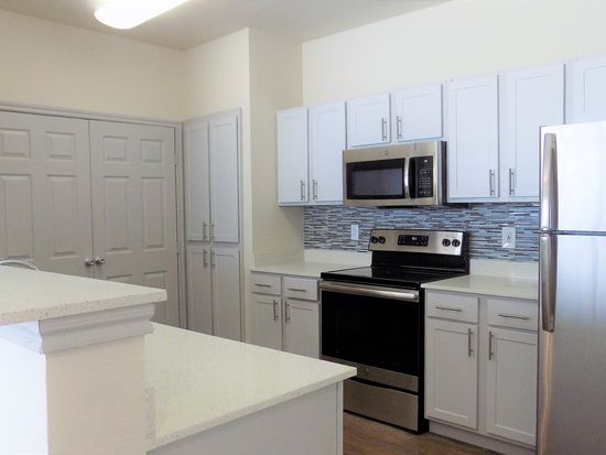 5501 Lakeview Pkwy Apt A2 Rowlett Tx 75088 Zillow