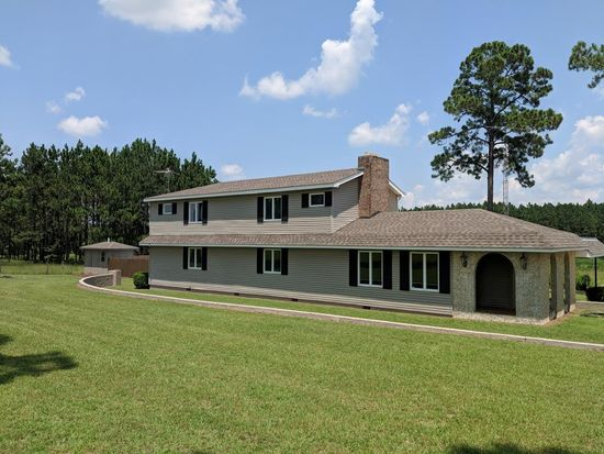 Magnificent 528 Ty Ty Whidden Mill Rd Ty Ty Ga 31793 Zillow Download Free Architecture Designs Parabritishbridgeorg