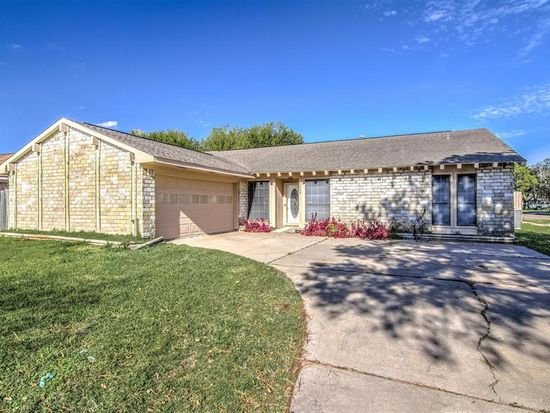 houses for lease 11439 sageyork dr houston tx 77089 zillow 11439