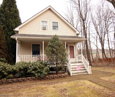 150 Franklin Ave, Rockaway, NJ 07866 | Zillow