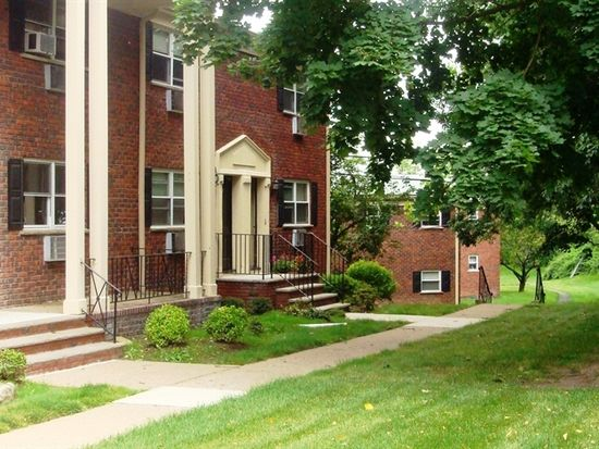 380 Parsippany Rd # One Bedroom One Bath, Parsippany, NJ 07054 | Zillow