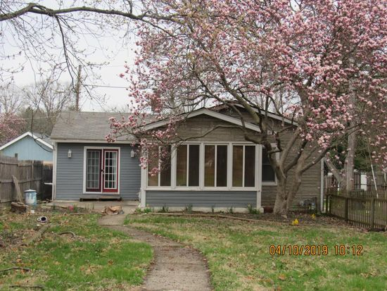 1318 e markwood ave indianapolis in 46227 zillow rh zillow com