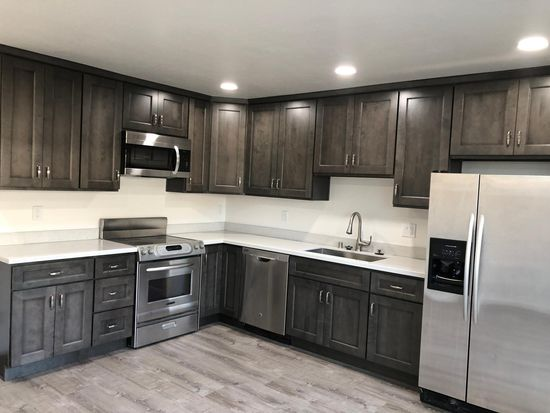 40 Robin Dr San Jose CA 40 Zillow Gorgeous San Jose 1 Bedroom Apartments For Rent Model Remodelling